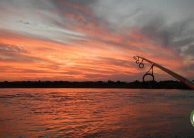 www.prosaf.com aquatic